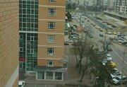5 770 000 Руб., Продажа квартиры, Краснодар, Ул. Дальняя, Купить квартиру в Краснодаре по недорогой цене, ID объекта - 325613373 - Фото 2
