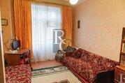 Продажа квартиры, Севастополь, Ул. Льва Толстого - Фото 2