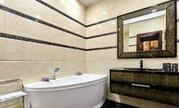 7 100 000 Руб., Квартира, Купить квартиру в Краснодаре по недорогой цене, ID объекта - 320080864 - Фото 8