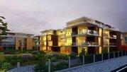 Продажа квартиры, Купить квартиру Юрмала, Латвия по недорогой цене, ID объекта - 315355951 - Фото 1