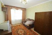 2 850 000 Руб., Хорошая 2-комнатная квартира в центре города Серпухов, Купить квартиру в Серпухове по недорогой цене, ID объекта - 316500454 - Фото 7