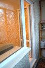 Квартира, Южноуральская, д.12, Купить квартиру в Челябинске по недорогой цене, ID объекта - 322574485 - Фото 3