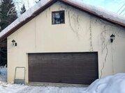 Дом в аренду225 кв. м,  32 сот, Киевское шоссе,  37 . - Фото 5