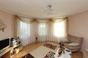 Владимир, Верхняя Дуброва ул, д.33, 2-комнатная квартира на продажу