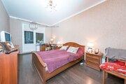 Продается 3-к Квартира ул. Просвещения проспект - Фото 1