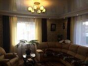 Дом в отличном состоянии 2015 года постройки в г. Спасске-Рязанском - Фото 3