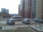 Продам 3-к квартиру, Дубна г, Вокзальная улица 7к2 - Фото 3