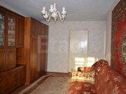 Продажа трехкомнатной квартиры на улице Курчатова, 24 в Стерлитамаке, Купить квартиру в Стерлитамаке по недорогой цене, ID объекта - 320177726 - Фото 2