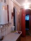 Продается 2 квартира в центре пгт.Афипский - Фото 1