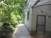 Продажа большого дома с земельным участком, красная линия - Фото 2