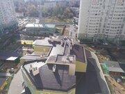 Продажа квартиры Железнодорожный Балашиха ул Маяковского д. 26 - Фото 4