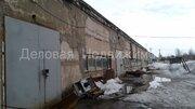 Продается производственная база в Ижевске - Фото 3