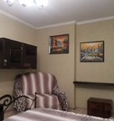 Сдается уютная квартира, Снять квартиру в Курске, ID объекта - 321865510 - Фото 2