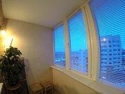 2 700 000 Руб., Продается квартира с ремонтом, мебелью и техникой по ул. Калинина 4, Купить квартиру в Пензе по недорогой цене, ID объекта - 323218035 - Фото 7