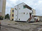 Здание рядом с Московским проспектом под магазин , офис, салон и т.д. - Фото 1