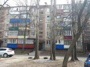 Квартира, ул. Неделина, д.51