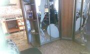Двухкомнатная, город Саратов, Купить квартиру в Саратове по недорогой цене, ID объекта - 319655859 - Фото 16