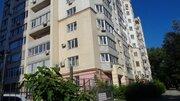 Продажа квартир ул. Зарубина