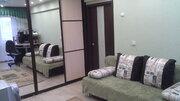 3-ка на Московской с отличным ремонтом, Купить квартиру в Калуге по недорогой цене, ID объекта - 323249765 - Фото 5