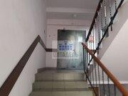 Офис в центре города, Продажа офисов в Воронеже, ID объекта - 600961844 - Фото 7