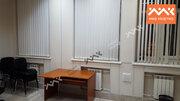 Сдается коммерческое помещение, 3-я Советская - Фото 5