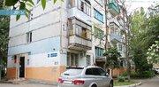 Ставрополь. Доваторцев. 2-х комн. 44 кв.м. 1340 тыс.руб, Купить квартиру в Ставрополе по недорогой цене, ID объекта - 321582363 - Фото 1
