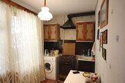 Квартира в Конаково - Фото 3