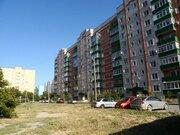 Квартира в Таганроге. Кирпичный дом.