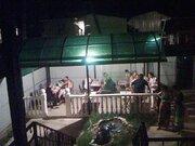 Абхазия. Гагра. 4-х этажный гостевой дом на 27 номеров. 1000 кв.м., Готовый бизнес Гагра, Абхазия, ID объекта - 100044073 - Фото 11