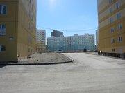 Продажа квартиры, Новосибирск, Ул. Бронная, Купить квартиру в Новосибирске по недорогой цене, ID объекта - 319494337 - Фото 4