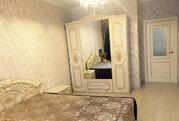 Продажа квартир ул. Кибальчича
