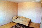 Сдаю 3-комнатную квартиру - Фото 4