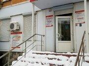 Офисное помещение, Аренда офисов в Воронеже, ID объекта - 601003901 - Фото 7