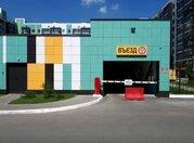 Парковка арт сити, Продажа гаражей в Казани, ID объекта - 400097195 - Фото 2