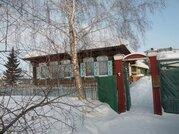 Продажа дома, Балахтинский район - Фото 2