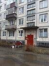 3-х ком.кв. д.Русско-Высоцкое 8 - Фото 1