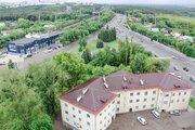 Продажа квартиры, Уфа, Ул. Комарова
