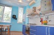 2-ккв в новом доме на Володарского, Ялта