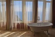 Квартира в Ореанде /Ливадия с дизайнерским ремонтом по сниженной цене - Фото 4