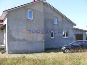 Продажа дома, Терновое, Семилукский район, Ул. Заречная - Фото 2