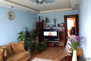Продажа квартиры, Благовещенск, Улица Богдана Хмельницкого - Фото 1