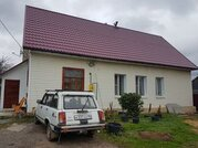 Продажа дома, Щелканово, Юхновский район, Улица Яншина - Фото 2