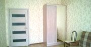 Сдается 1-комнатная квартира 47 кв.м. в новом доме ул. Долгининская 16