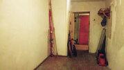 Комната, Мурманск, Свердлова, Купить комнату в квартире Мурманска недорого, ID объекта - 700888216 - Фото 2