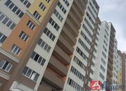 Продажа квартиры, Иваново, 2-я улица Чапаева
