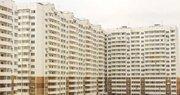 Аренда квартиры, Краснодар, Ул. Центральная