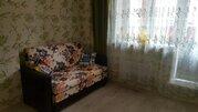 Сдается 1 комнатная квартира п. Свердловский ул. Строителей д.12. - Фото 3