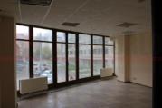 8 028 Руб., Офис, 500 кв.м., Аренда офисов в Москве, ID объекта - 600506577 - Фото 15