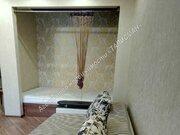 Продается 1- комнатная квартира в р-не Русского поля, Купить квартиру в Таганроге по недорогой цене, ID объекта - 325013910 - Фото 7