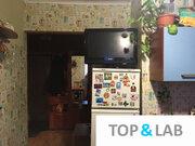 Продажа квартиры, Щелково, Щелковский район, Ул. Талсинская - Фото 4